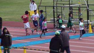 20100404 nanaゴール