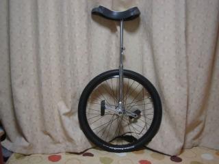 20100521 dads一輪車
