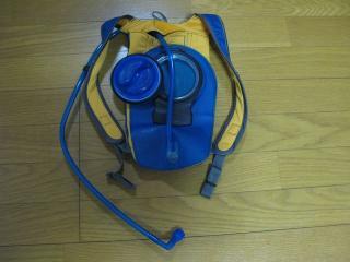 20100601 水筒02