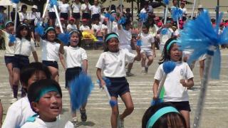 20100605 nana ダンス