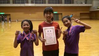 20100606 yumi chan