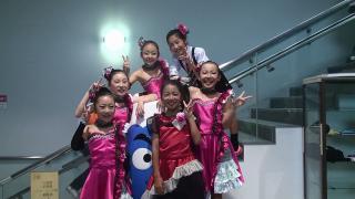 20100606 friends