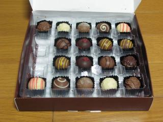 20100628 chocolate