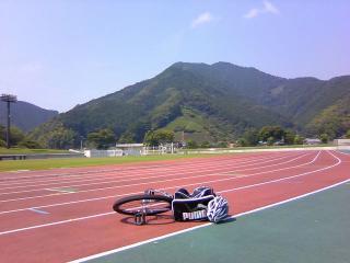 20100723 競技場