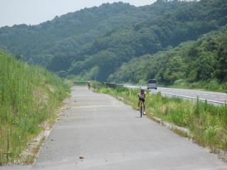20100731 坂