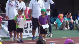 20100808 100m kai