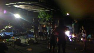 20100814 BBQ2