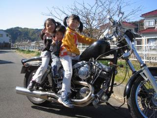 20100819 motorcycle