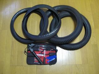 20100910 tire