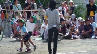 20100926 障害物01