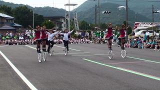 20101017 演技