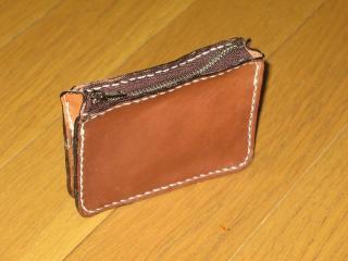 20101026 小銭入