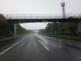 20101030 台風