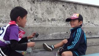 20101114 kai friend