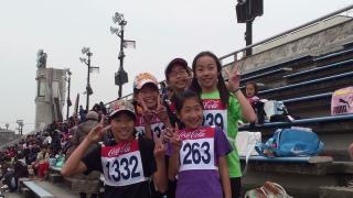 20101114 friends