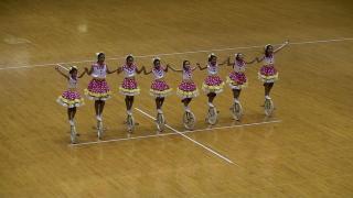 20101212 group 04