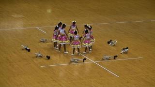 20101212 group 01
