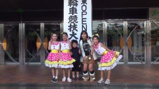 20101212 family