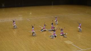 20101212 group 05