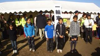 20110109 nana comendation