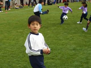 20110219 game 03