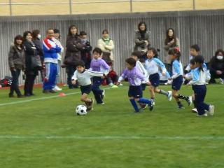 20110219 game 02