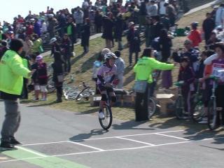 20110227 nana start