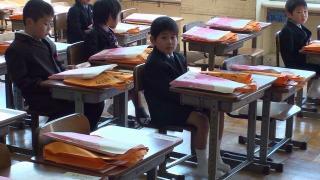 20110406 教室