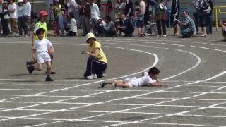 20110604 kai徒競争03