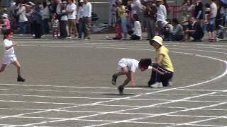 20110604 kai徒競争02