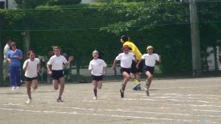 20110604 nana徒競争