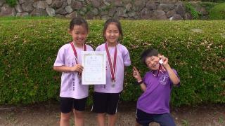20110703 kai team