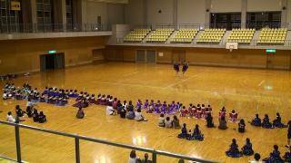 20110710 合同練習