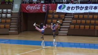 20110717 pair 04