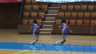 20110717 pair 01