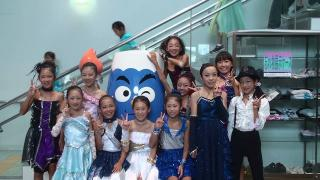 20110925 friends