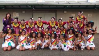 20110925 uc fujieda