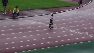 20111016 kai 400m 03
