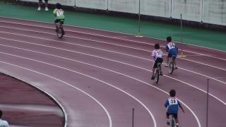 20111016 kai 400m 01