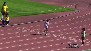 20111016 kai 100m 03