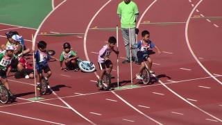 20111016 kai 100m 01