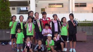 20111016 finish