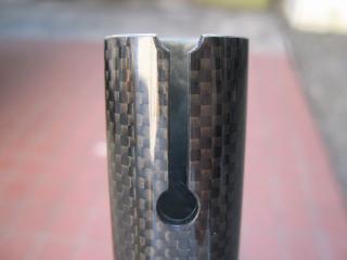 fork01.jpg