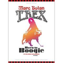 T.REX「BORN TO BOOGIE」jpg