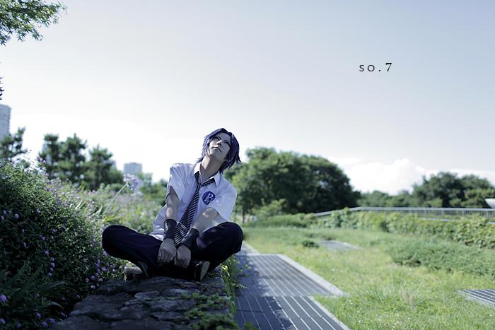 0710yuki5.jpg