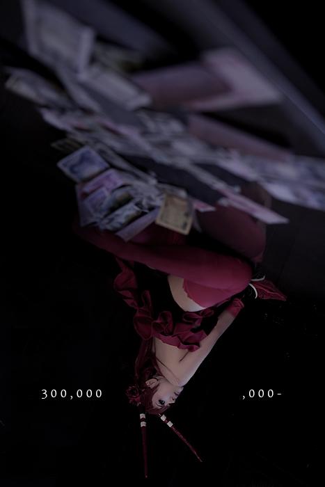 0807two6.jpg