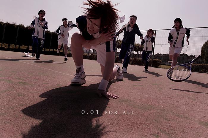 0910seigaku2.jpg