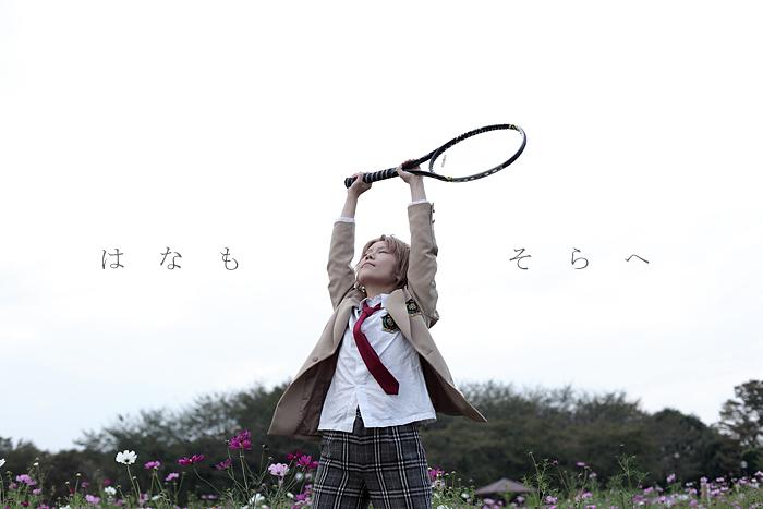1008jiro1.jpg