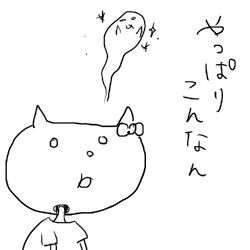 090920_8.jpg