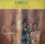 Labelle-ladymarmalade.jpg